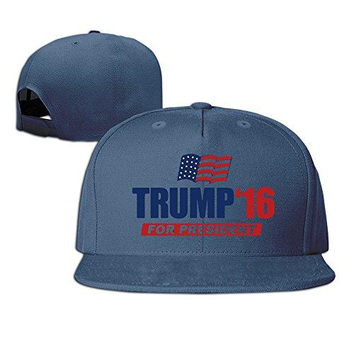 2016-trump-gorra-de-beisbol-para-hombre-de-bandera-de-presidente-america-mujer-fresno