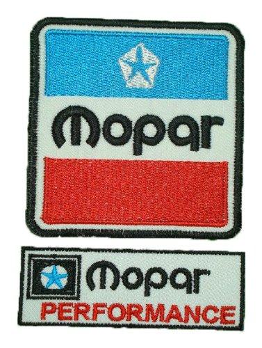 mopar-performance-partes-accesorios-chrysler-motores-coches-auto-retro-vintage-racing-automovil-pm00