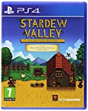 Stardew Valley - PlayStation 4