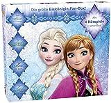 Die Eiskönigin-Fanbox