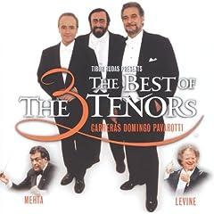 """Verdi: La traviata / Act 1 - """"Libiamo ne'lieti calici"""" (Live In Los Angeles / 1994)"""