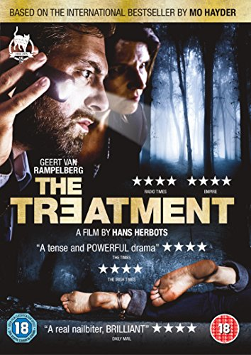 the-treatment-dvd