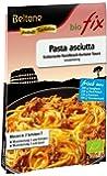 Beltane biofix Pasta Asciutta - 2 Portionen, 2er Pack (2 x 29,8 g Packung) - Bio