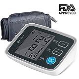 HYLOGY Blutdruckmessgerät