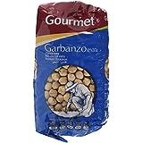 Gourmet - Garbanzo - Extra - 500 g - , Pack de 6