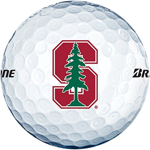 bridgestone-e6-standford-cardinals-golf-balls-12ct-by-bridgestone