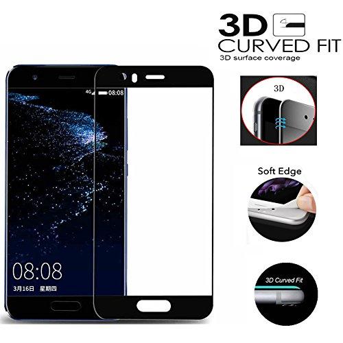 huawei-p10-plus-vetro-temperato-3d-full-coverage-flim-fibra-di-carbonio-protezione-schermo-carbon-fi