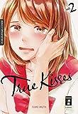 True Kisses 02
