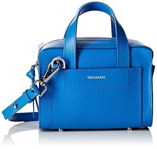 tru-trussardi-sac-femme-bleu-bluette-18-cm