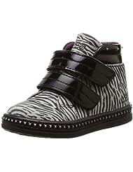 MOD8 Ponio, Chaussures Bébé marche bébé fille