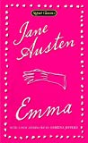 """A fascinating, hilarious, and timeless coming-of-age tale featuring one of Jane Austen's most memorable characters.""""Emma Woodhouse, handsome, clever, and rich, with a comfortable home and happy disposition…had lived nearly twenty-one years in the wor..."""