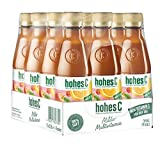 Hohes C Multivitamin - 100% Saft, 12er Pack (12 x 500 ml)