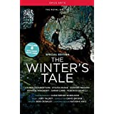 The Winter's Tale [Special Edition] by Edward Watson