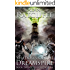 Shadows of the Dreamspire (The Raven's Tale Book 2)