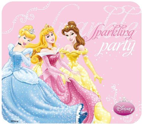 Disney Princess Tappetino per Mouse