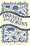 Oranges and Lemons: Rhymes from Past...