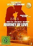 Journey of Love - Das wahre Abenteuer ist die Liebe (Prädikat: Wertvoll)