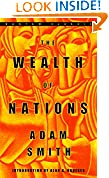 #7: The Wealth of Nations