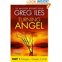 Turning Angel: Part 1, Prologue to Chapter 2 inclusive