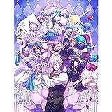 KSLSS Pittura Diamante Ricamo Diamante 5D Arte della Parete Punto Croce Anime Personaggio Pittura Decorazioni per La Casa Trapano Quadrato Pieno Mosaico Regali 50x60cm