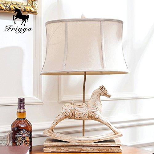trojan-resina-soggiorno-camera-da-letto-lampada-da-comodino-decorazione-creativa