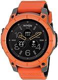 Nixon Mission Smartwatch a11672658