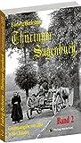 Thüringer Sagenbuch - Band 2 (Gesamtausgabe von 1858 in zwei Bänden) - Ludwig Bechstein