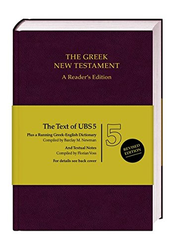 ubs-5th-revised-greek-new-testament-readers-edition-124377