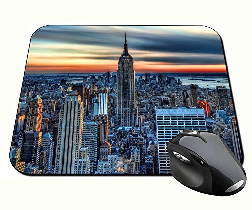 empire-state-building-manhattan-nueva-york-new-york-city-ny-alfombrilla-mousepad-pc