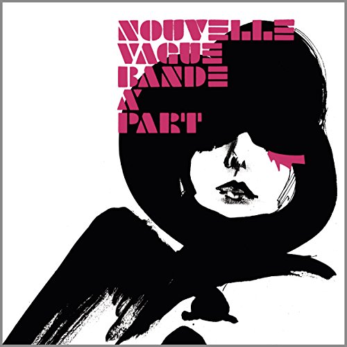 bande-a-part-deluxe-edition-pink-colored-mp3-inclus