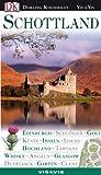 Vis a Vis, Schottland
