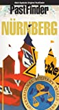 PastFinder Nürnberg - Robert Kuhn