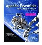 [(Apache Essentials: Install, Configu...