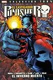 Punisher: El Castigador 01 El Invierno Muerto