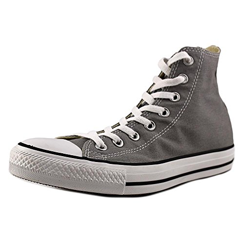 converse-chuck-taylor-all-star-hallo-top-sneaker