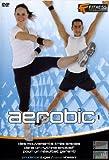 Aérobic 1 - Fitness Team