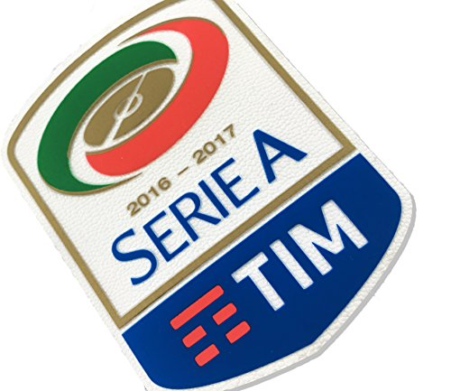 patch-badge-serie-a-tim-maglia-lega-calcio-ufficiale-gommina-originale-genuine-2016-17