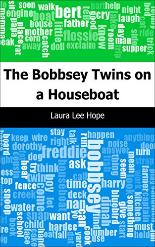 the-bobbsey-twins-on-a-houseboat