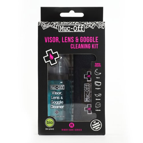muc-off-putz-reinigungsmittel-bike-wash-helm-visier-reinigungsset-mehrfarbig-4er-set-202