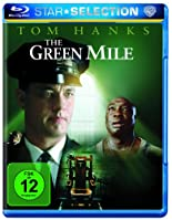 The Green Mile [Blu-ray] hier kaufen