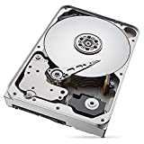 Seagate IronWolf 3.5 12000GB Serial ATA III - Disco Duro (3.5