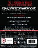 Batman: The Animated Series [Blu-ray] [1992]
