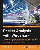 Packet Analysis with Wireshark