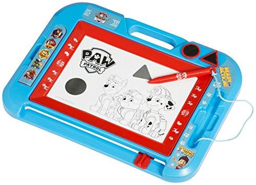 paw-patrol-magnetic-scribbler