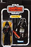 "Darth Vader ""The Empire Strikes Back"" - Star Wars The Vintage Collection von Hasbro"