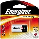 Energizer - El123Apb 3 Volt Lithium batterie pour appareil photo