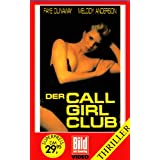 Der Call-Girl Club