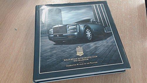 rolls-royce-enthusiasts-club-2015-yearbook-celebrating-90-years-of-the-phantom