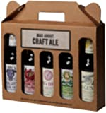 Mad About Craft Ale 330 ml (Case of 5)