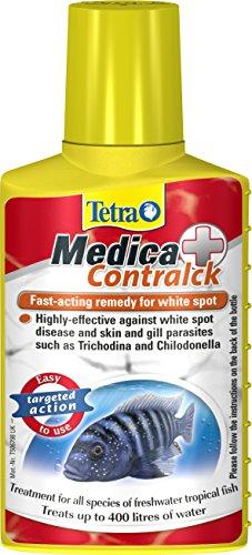 tetra-medica-contraick-100ml
